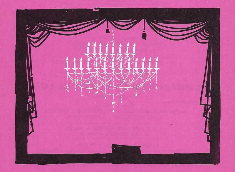 Festival dell'operetta 1972